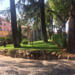 manutenzione giardini roma ostia